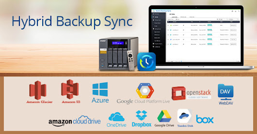 All-In-One Hybrid Backup Sync for Efficient Data Backup, Restoration and Synchronisation