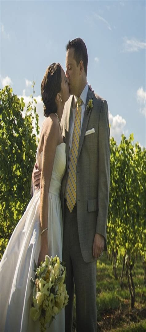 Jonathan Edwards Winery in Connecticut   Wedding Reports
