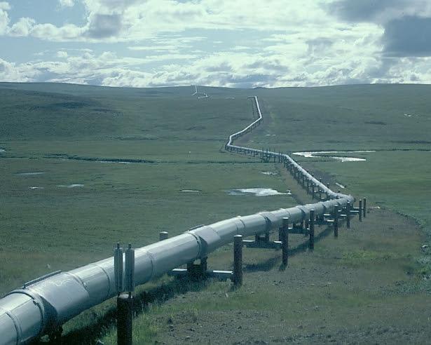 http://www.wortfm.org/wp-content/uploads/2013/07/keystone-pipeline.jpg