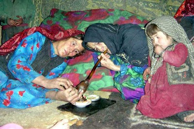 afghanistan drug addiction ile ilgili görsel sonucu
