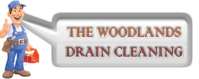 The Woodlands Drain Clenaing - Keep Your Drains From Clogging Up
