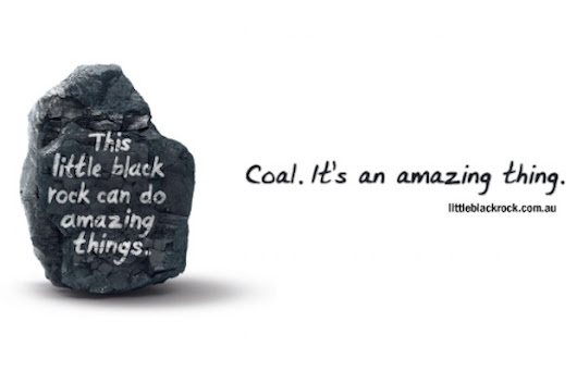 Australian Delegation To Present 'Coal Is Amazing' Video At Climate Conference – The Shovel