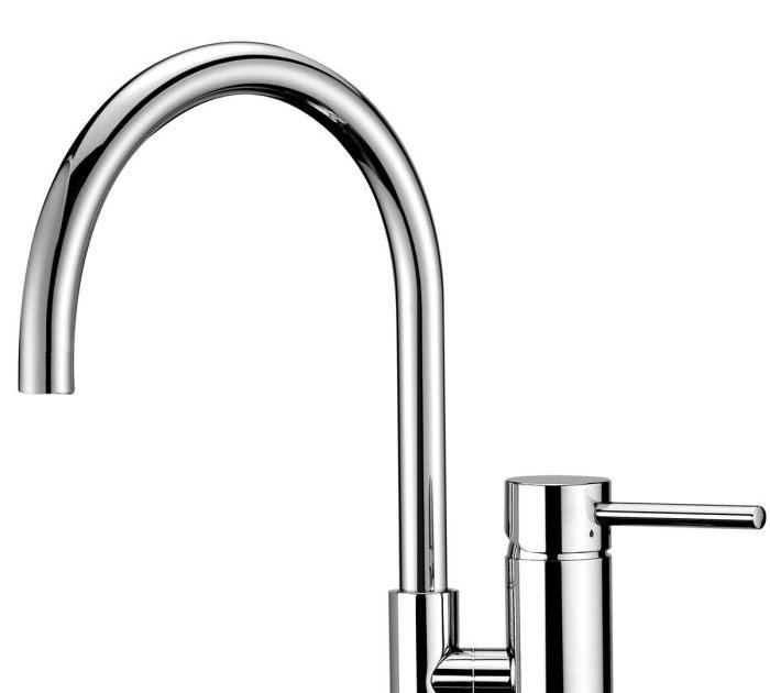 Pour ma famille robinet cuisine inclinable grohe solde for Cuisine soldes 2016