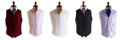 Second Hand Morning Suits   Tailcoats   Wedding & Formal