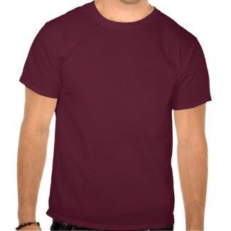 Teutonic Knights Cross Shirt shirt