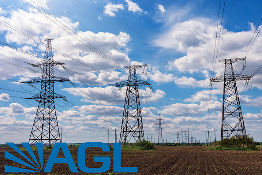 'Doesn't pass the pub test': AGL records whopping billion dollar profit
