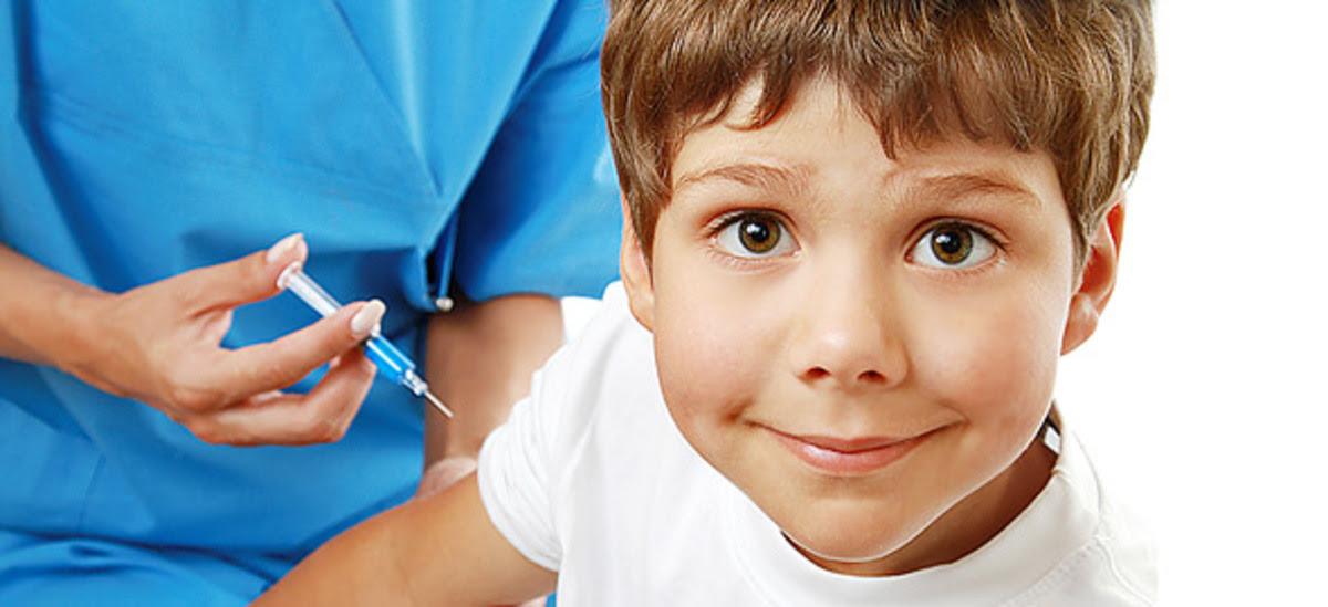 Αποτέλεσμα εικόνας για Tο αντί-εμβολιαστικό κίνημα «δείχνει» η Ελληνική Παιδιατρική Εταιρεία για τα κρούσματα ιλαράς