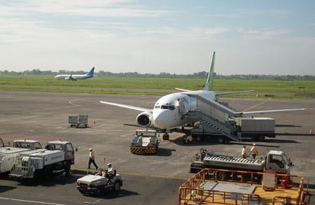 Dengan 79.000 Terbang Ke Bali Dengan Citilink