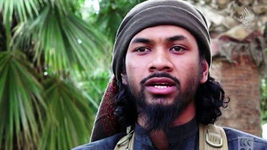 Turkish court rejects request to extradite Australian IS terrorist Prakash