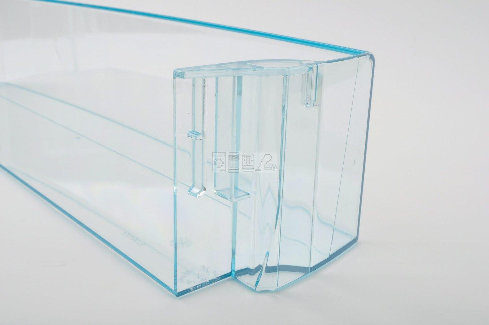 Siemens Kühlschrank Zubehör : Ersatzteile privileg kühlschrank flaschenfach richard