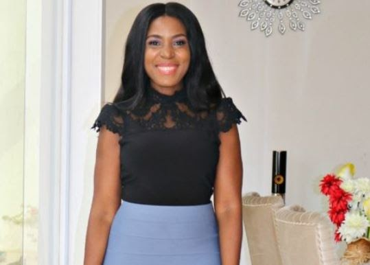 Linda Ikeji Reveals How Her Family Was Insulted Over N70
