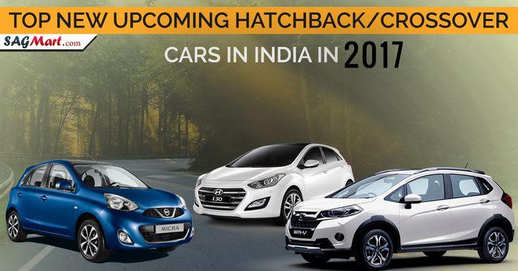 Tesla Car Price List In India