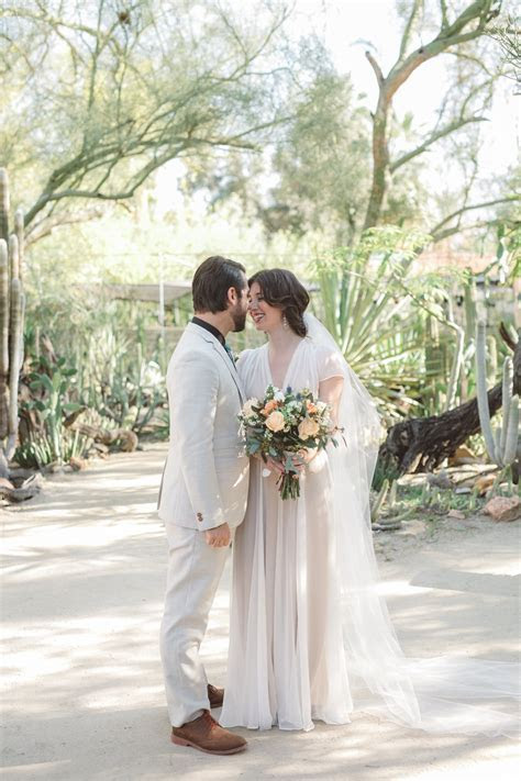 Palm Springs wedding photographer   Anna Delores Photography