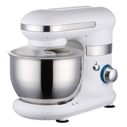 KaiserChef KC750 - Pizza and Pasta dough maker Stand mixer