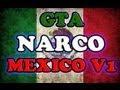 Megamod Mexico V1