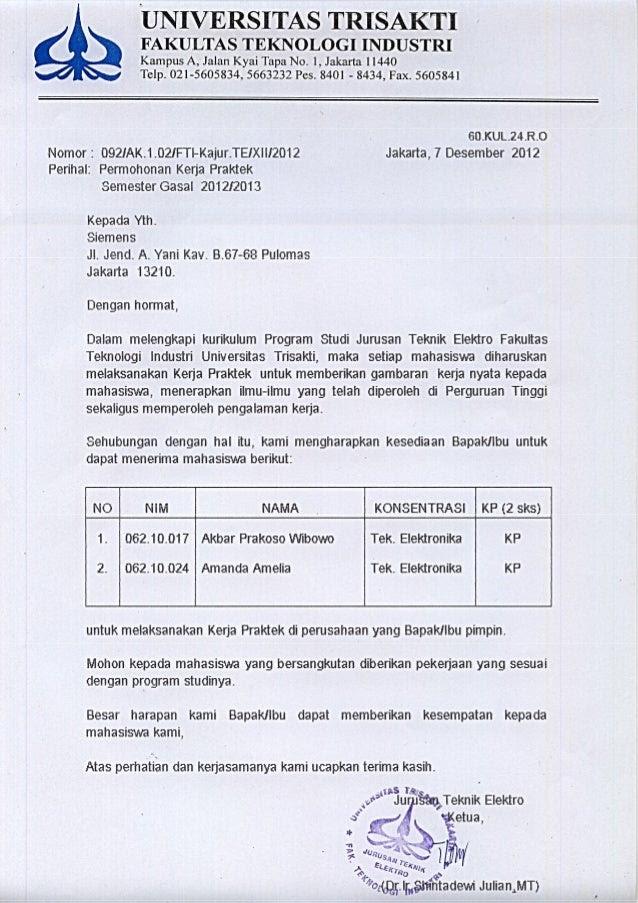 Contoh Judul Skripsi Akuntansi Perpajakan S1 - Force ID
