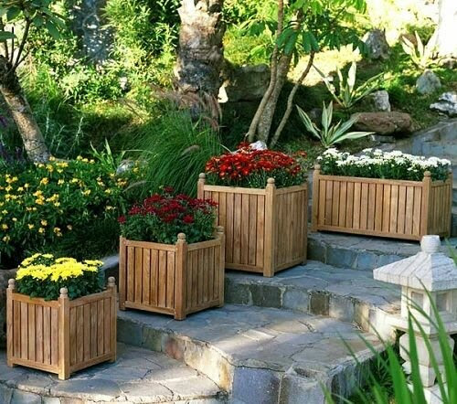 garden decoration ideas 9