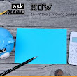 Ask Allied: How Do I Make a Moving Budget?