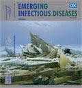 February 2011 cover art