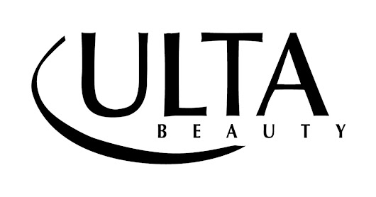 20% Off Any Qualifying Purchase at ULTA (Site-wide)