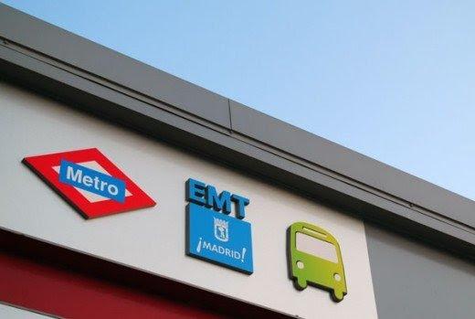 transportes 520x349 En busca de un nuevo sistema tarifario para el transporte público