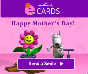 Mother's Day_300x250