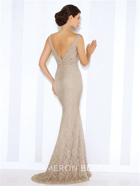 Cameron Blake   Evening Dresses   116668   Mon Cheri Bridals