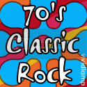 70's Classic Rock