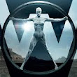 Chasing Westworld: Machine Learning and AI - rAVe [Publications]