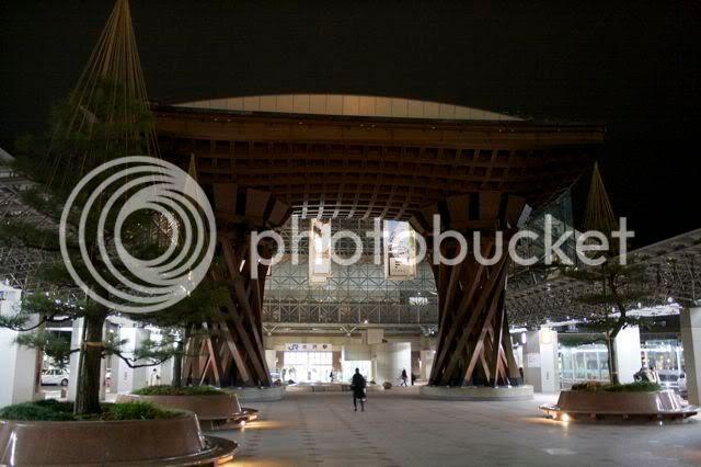 http://i73.photobucket.com/albums/i230/vectorkalkulus/GA881/IMG_5139.jpg