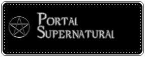 portal supernatural!