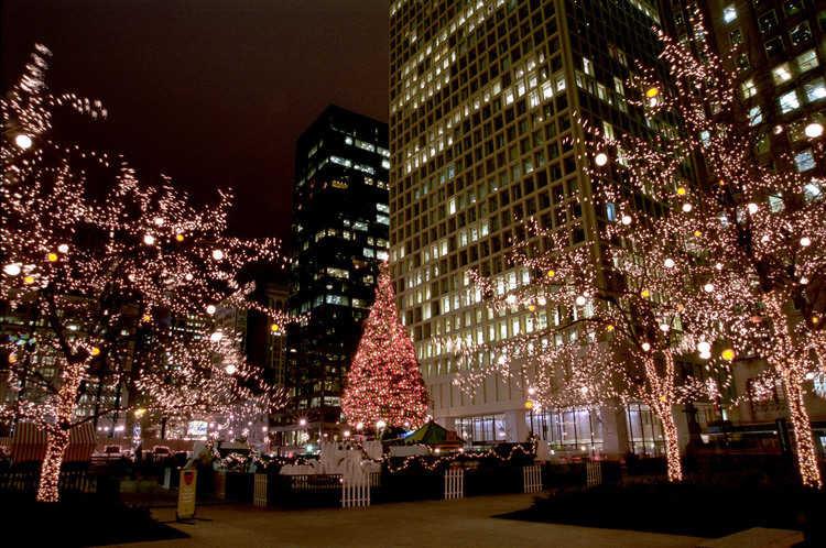Christmas Lights Chicago 2015 .com/proxy/ - Christmas Lights Chicago 2015 Christmas Ideas