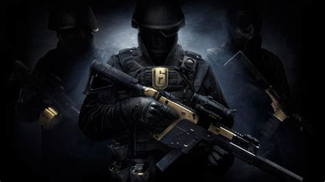 rainbow  siege year  pass   wallpapers hd wallpapers