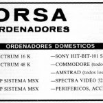 DISTRIBUIDOR COMMODORE MADRID (4)