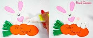 como fazer cesta pascoa coelhinho eva decorada (9)