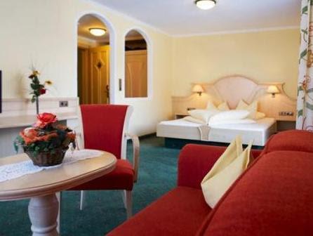 Reviews Hotel Regina