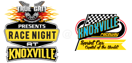 Race Night at Knoxville