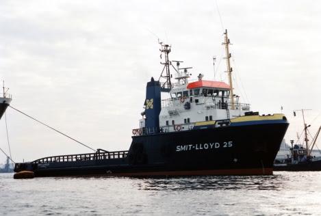 Smit-Lloyd-25
