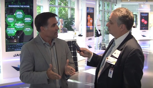 VIDEO: The Future of Additive and Subtractive Manufacturing > ENGINEERING.com
