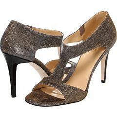 Kate Spade New York Sofia Sandals