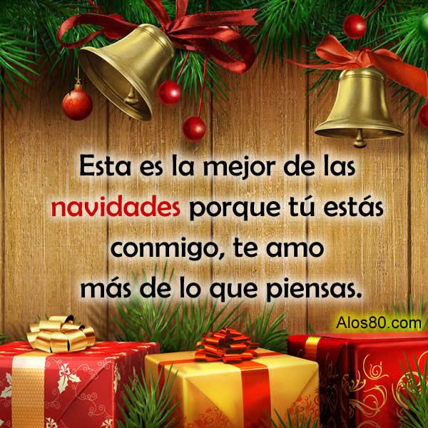 Frases De Feliz Navidad 2019 Musicadelrecuerdo Org