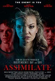 Download Assimilate 2019