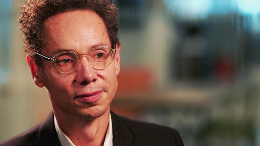 Donald Trump 'will be in jail within a year,' says Canadian writer Malcolm Gladwell