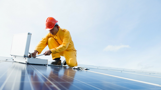 Top Questions To Ask Your Solar Provider