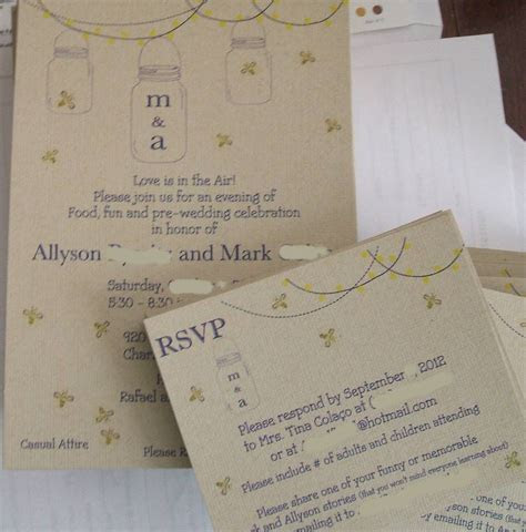 mason jar invite set02