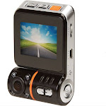 Tristar X3000 Clear Dash HD with Motion Stabilizer, G-Sensor, 2 inch Screen, and Endless Looping