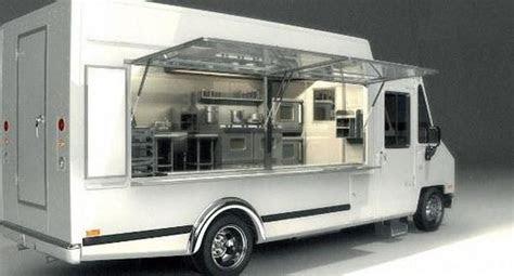 food trucks  sale home