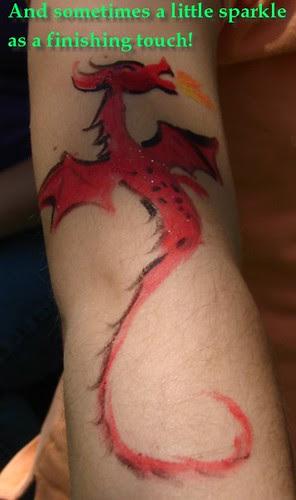 dragonpaint 4