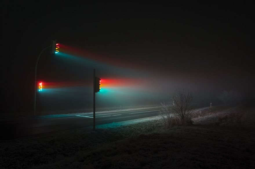 traffic-lights-long-exposure-photography-lucas-zimmermann-13
