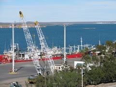 Puerto Deseado 2
